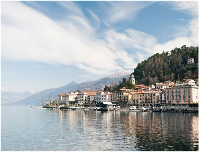 Beach Resorts In Italy Near Milan New the Perfect 10 Days In northern Italy