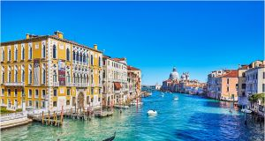 Beach Resorts In Italy Near Venice Beautiful Explore Italy S Adriatic Coast