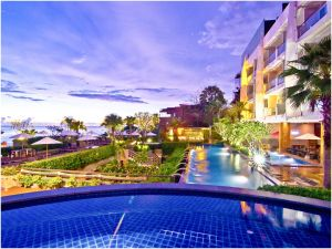Beach Resorts In Rome Italy Unique Deals From S$52 Sea Sun Sand Resort & Spa Phuket 2019 Prices