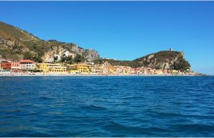 Beach Resorts Italy East Coast Inspirational Best Blue Flag Awarded Beaches In northern Italy