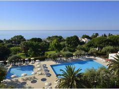 Beach Resorts Italy Luxury Lovely Unahotels Naxos Beach Sicily Dive Resort