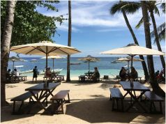 Beach Resorts Western Italy Lovely Pyramid Beach Resort Dive Resort