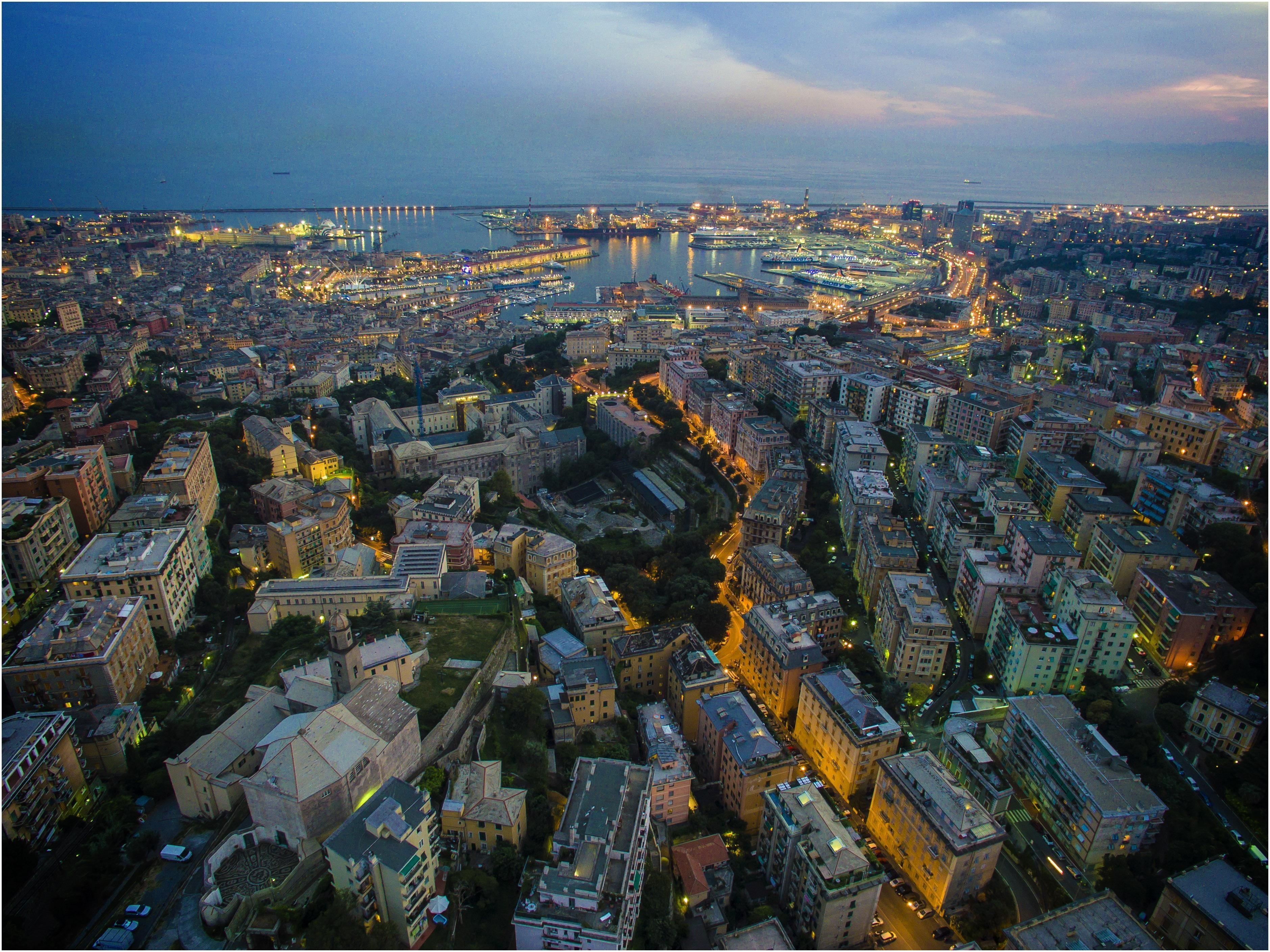 Beachfront Hotels In Genoa Italy Inspirational top 10 Hotels In Genoa Italy