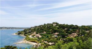 Beautiful Beaches Italian Riviera Best Of Best Mediterranean Beaches In France From St Tropez to Menton