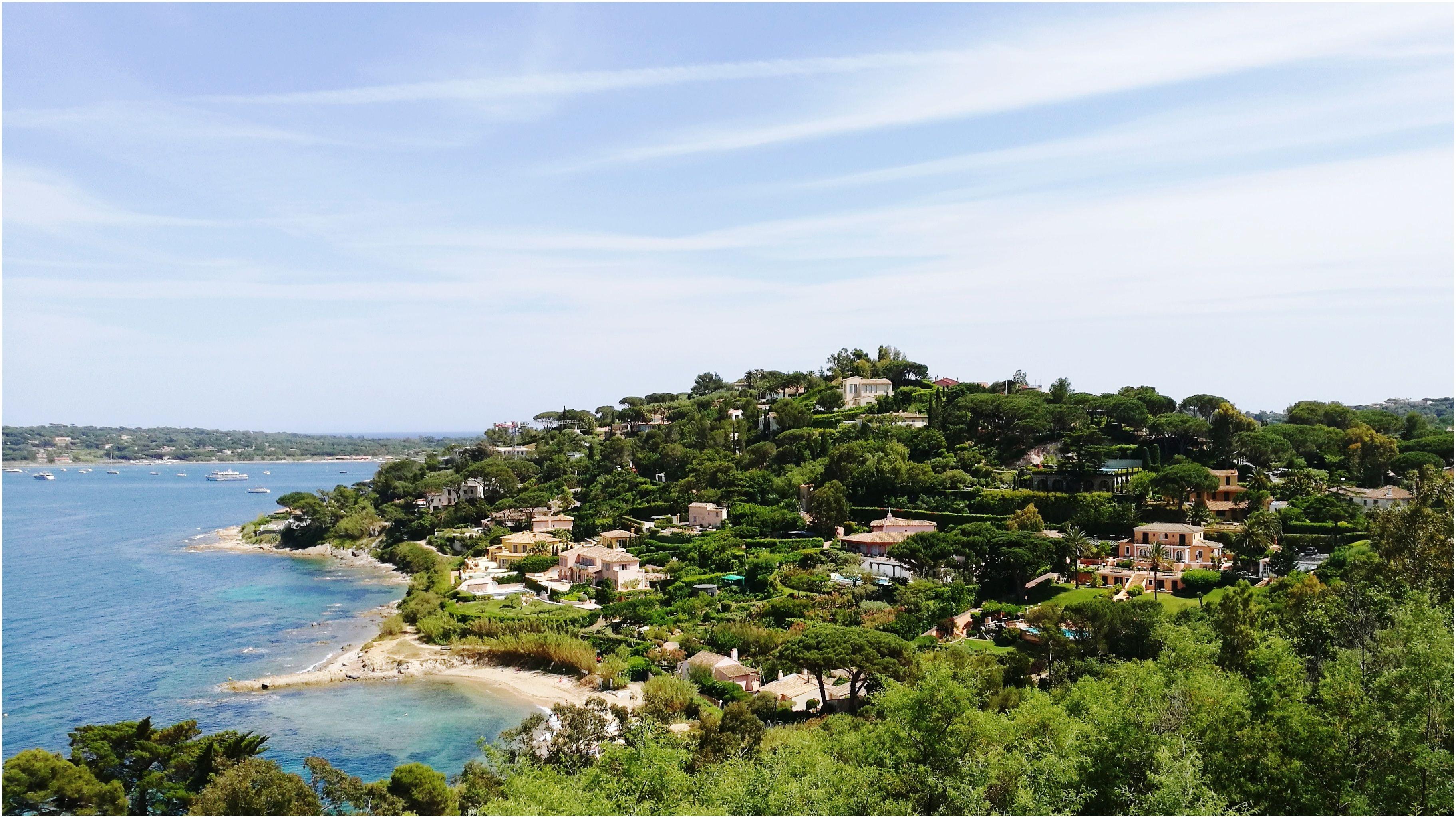 Beautiful Beaches Italian Riviera Best Of Best Mediterranean Beaches In France From St Tropez to Menton