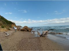 Best Beach In Abruzzo Italy Inspirational solo In Italy 9 Tips for Travelling Alone Along Abruzzo S Unspoilt