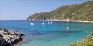 Best Beach In Elba Italy Beautiful top 10 Beaches On Elba island