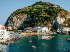 Best Beach In ischia Italy Awesome How to Spend 3 Days In ischia Italy