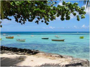 Best Beach In Italy In June Luxury Paradise Found
