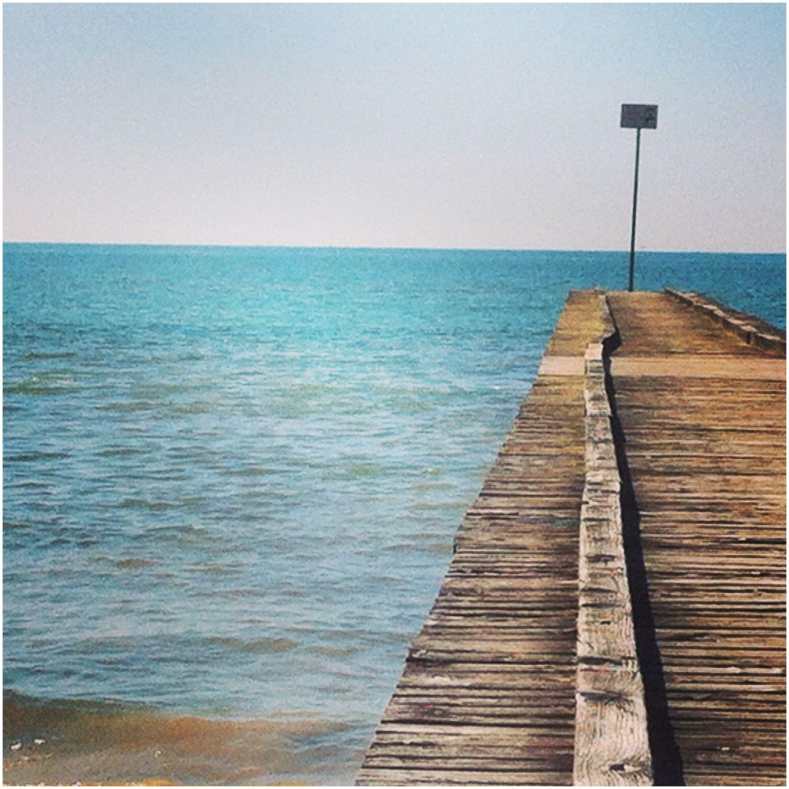 Lido di Jesolo Adriatico Italy Holidays Visit Italy City Beach Cinque Terre