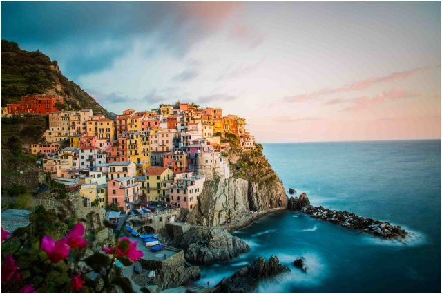 Best Beach In Monterosso Italy New the 8 Best Cinque Terre tours Of 2019