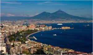 Best Beach In Napoli Italy Luxury Historic Centre Of Naples Italy Unesco