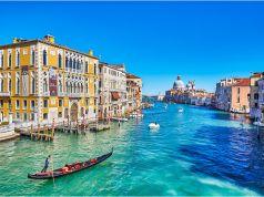 Best Beach Resort towns Italy Lovely Explore Italy S Adriatic Coast