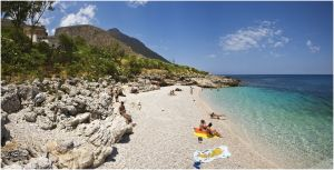 Best Italian Beach Holidays for Families New top Five Sicily Beaches and Beach towns