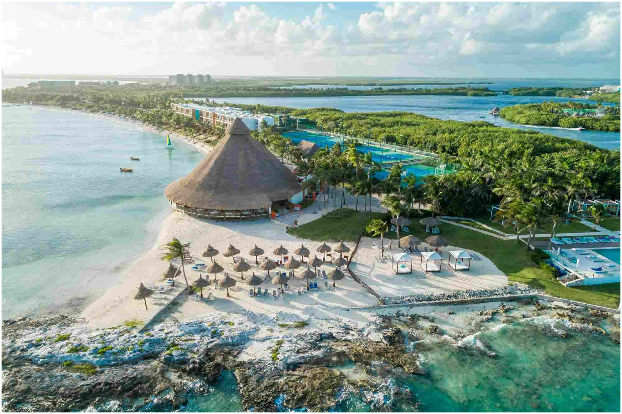 Best Italian Beach Resort for Families Fresh the 9 Best Club Med Resorts for Families In 2019