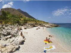 Best Italian Beach Vacation Spots Awesome top Five Sicily Beaches and Beach towns