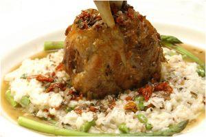 Best Italian Restaurant In Myrtle Beach south Carolina New top Italian Restaurants In Myrtle Beach Myrtlebeach