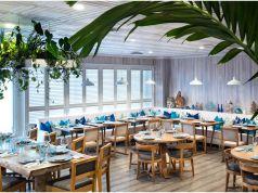 Best Italian Restaurant In south Beach Fl Elegant the 10 Best Restaurants Near Hilton Bentley Miami south Beach