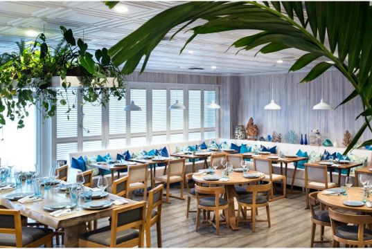 Best Italian Restaurant In south Beach Florida Best Of the 10 Best Restaurants Near Nikki Beach Tripadvisor