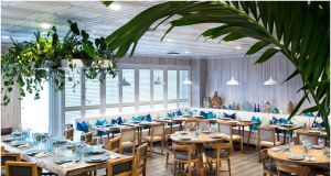Best Italian Restaurant In south Beach Miami Fresh the 10 Best Restaurants Near Nikki Beach Tripadvisor