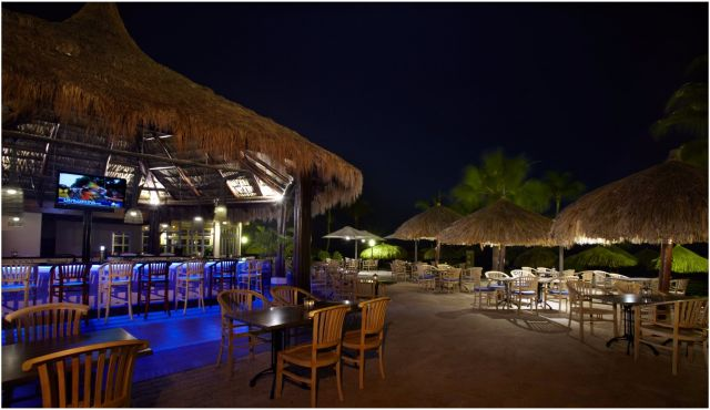 Best Italian Restaurant Palm Beach Aruba New the 10 Best Restaurants Near Bucuti & Tara Beach Resort Aruba
