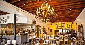 Best Italian Restaurants In Boynton Beach Florida Beautiful the 10 Best Restaurants Near northwood Village Tripadvisor