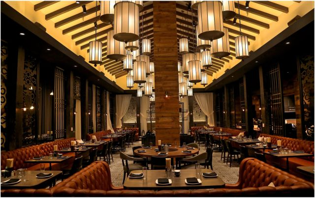 Best Italian Restaurants In Broward County Beautiful Wanted A Four Star Restaurant In Broward Does Greater fort