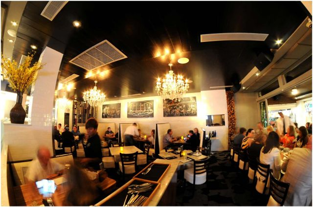 Best Italian Restaurants In Delray Beach Fl Inspirational Cut432 A Modern Steakhouse Delray Beachcut432 ‹ A Modern