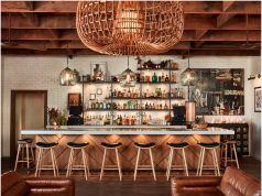 Best Italian Restaurants In Huntington Beach Fresh the 10 Best Restaurants Near Pasea Hotel & Spa Tripadvisor