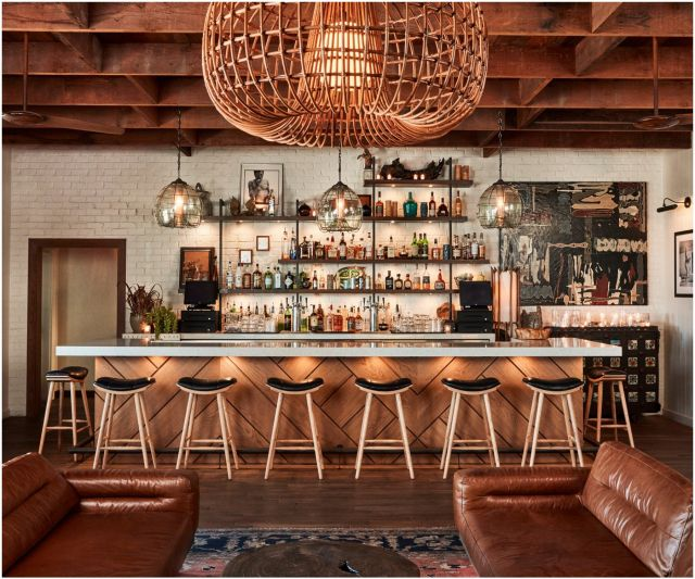 Best Italian Restaurants In Laguna Beach Ca New 10 Best Restaurants Near the Waterfront Beach Resort A Hilton Hotel