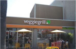 Best Italian Restaurants In Long Beach California Elegant the Veggie Grill In Long Beach California