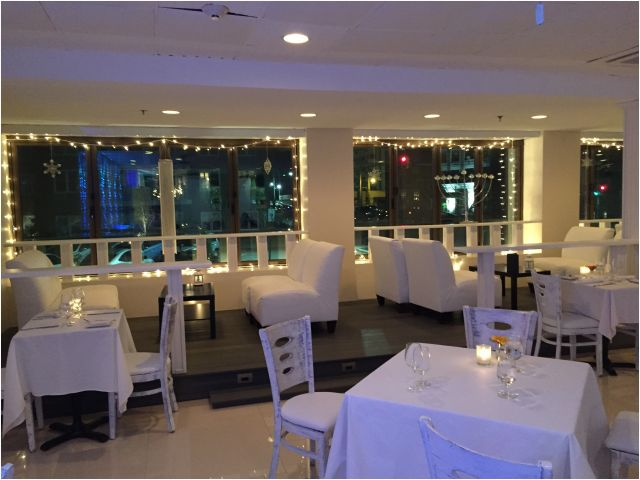 Best Italian Restaurants In Long Beach Ny Inspirational Review Of the Surf Room at the Long Beach Hotel Ny