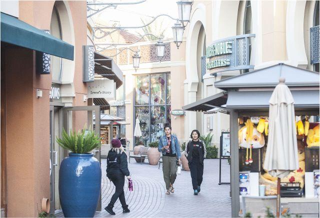 Best Italian Restaurants In Newport Beach Ca Unique Best Of orange County 2017 Shopping Dining Destination – orange