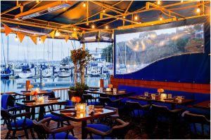 Best Italian Restaurants In north Beach Ca Unique It S Lit Bars Restaurants with Heated Patios