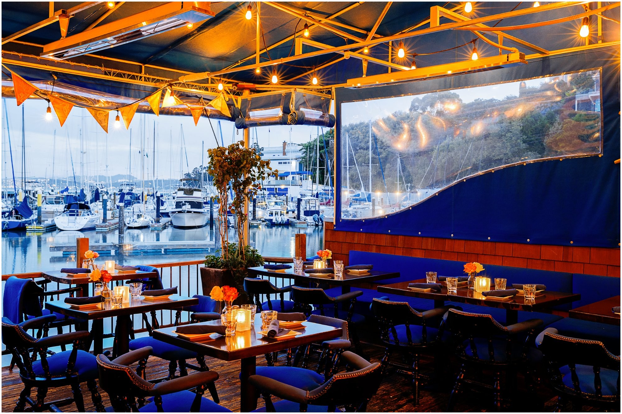 Best Italian Restaurants In north Beach Ca Unique It S Lit Bars Restaurants with Heated Patios