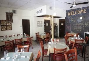 Best Italian Restaurants In Palm Beach area New Best Guide A northerner S Guide to Dining In Palm Beach County