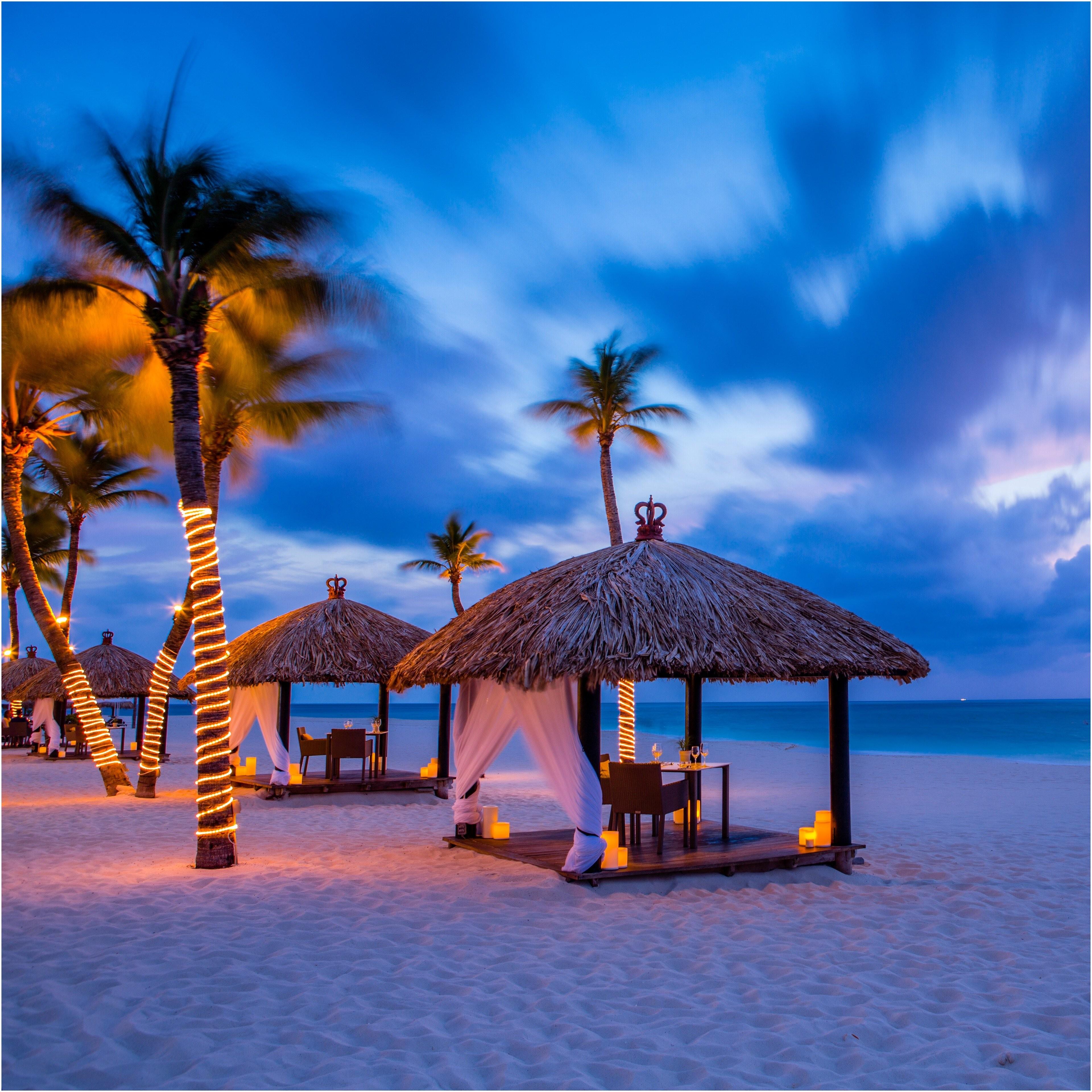 Best Italian Restaurants In Palm Beach Aruba Best Of Best Restaurants In Aruba top Rated Food Fine & Casual Dining