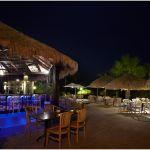 Best Italian Restaurants In Palm Beach Aruba Lovely the 10 Best Restaurants Near Bucuti & Tara Beach Resort Aruba
