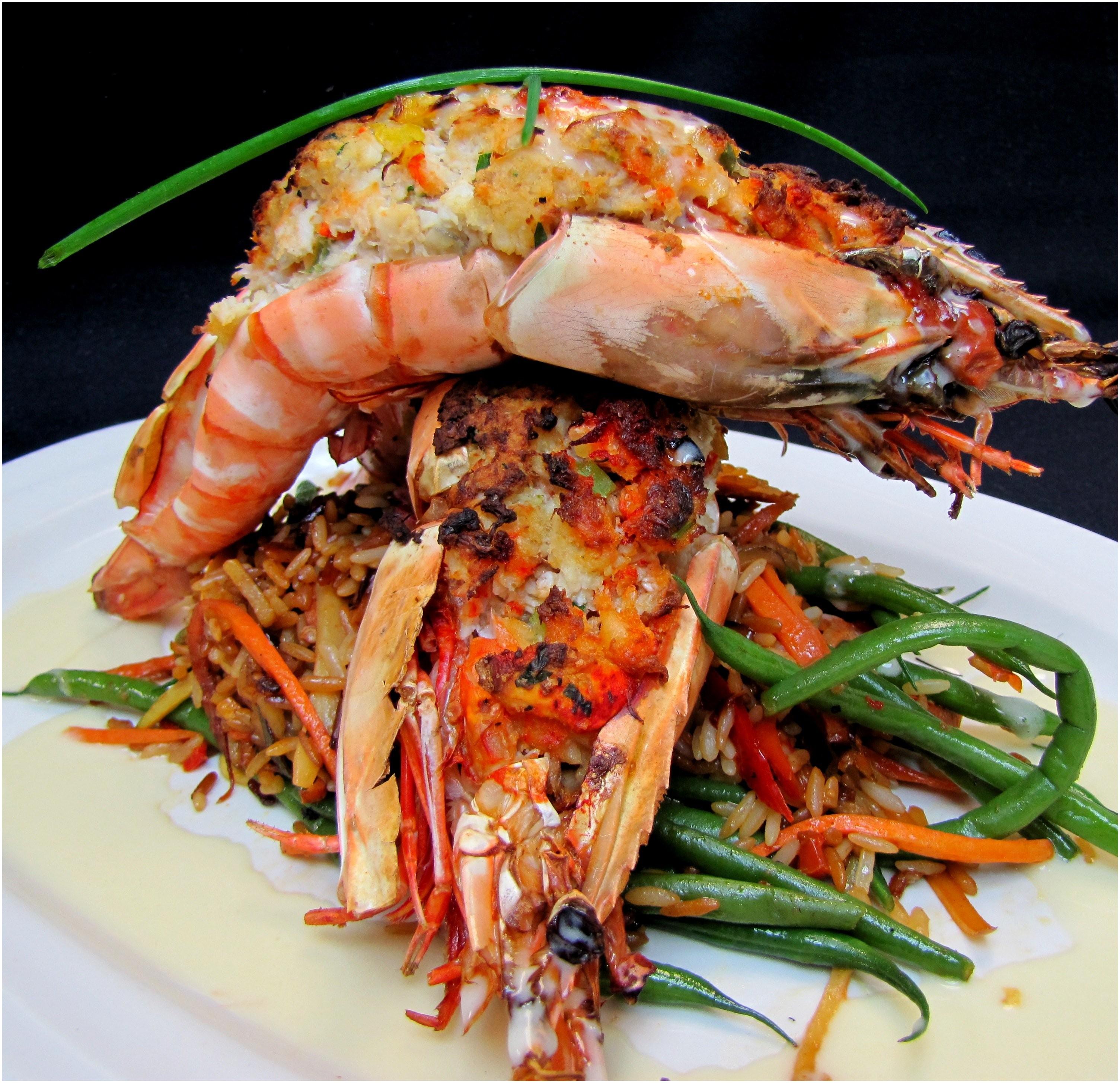 Best Italian Restaurants Near Boynton Beach Fl