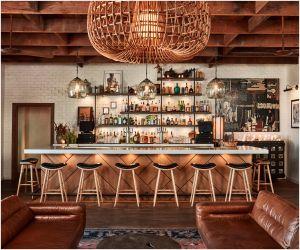 Best Italian Restaurants Near Huntington Beach Beautiful the 10 Best Restaurants Near Pasea Hotel & Spa Tripadvisor