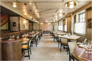 Best Italian Restaurants Near Long Beach Beautiful the atl Hit List the Best New Restaurants In atlanta atlanta