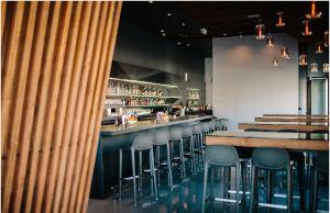 Best Italian Restaurants Near Long Beach Ca Inspirational 15 Hot Craft Beer Destinations In La Spring 2019 Eater La