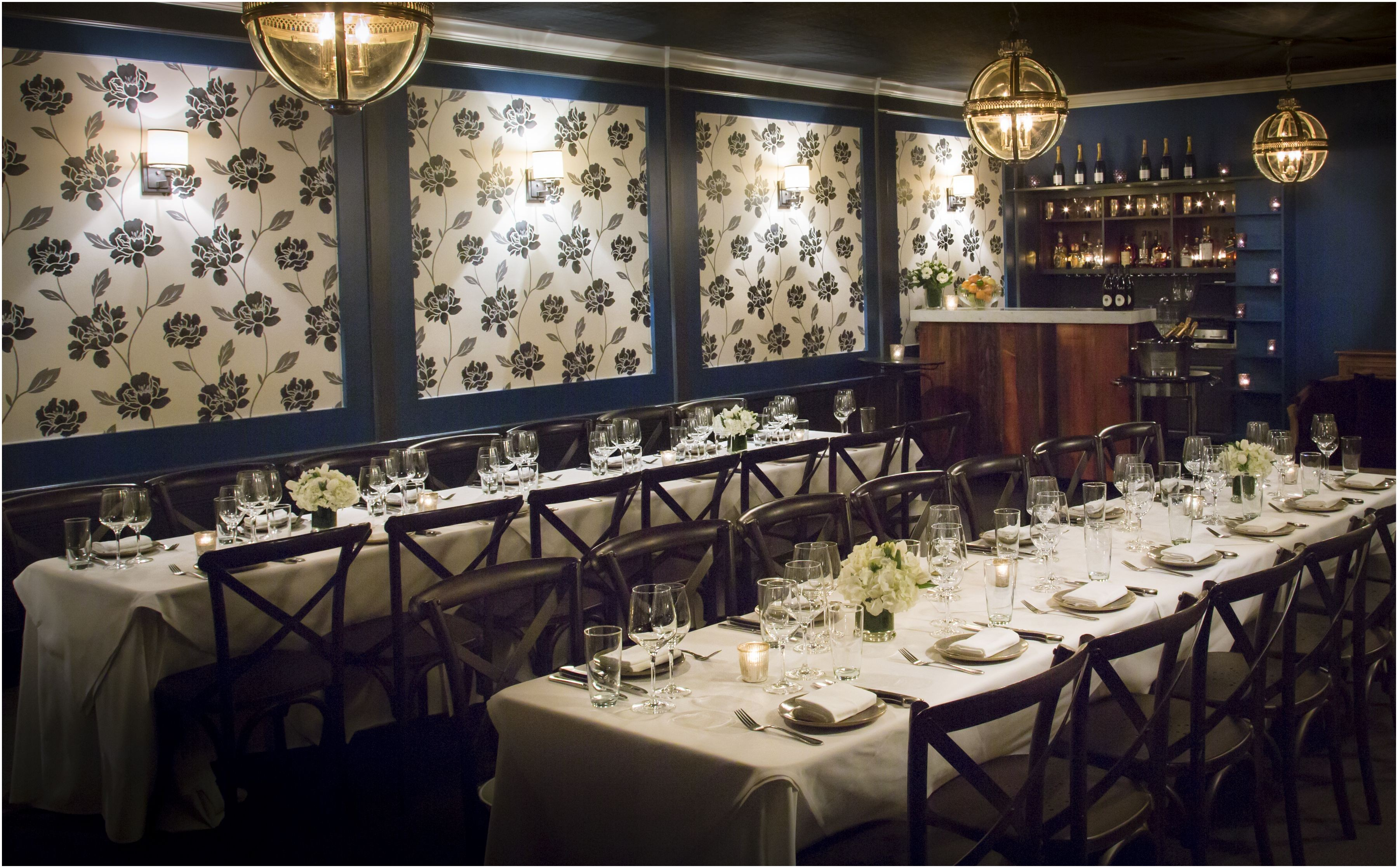 Best Italian Restaurants Near north Beach San Francisco Best Of the Eden Rm Park Tavern Restaurant northbeach Can Ac Modate 50