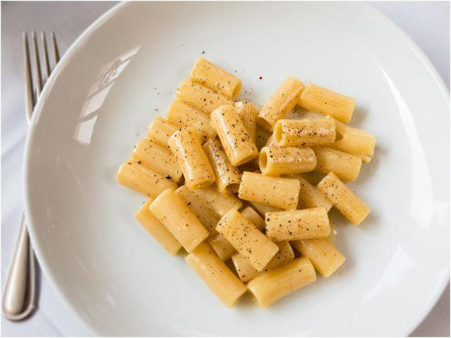 Best Italian Restaurants Newport Beach Ca Best Of Review Oliver S Osteria In Laguna Beach is One Of the Best Italian