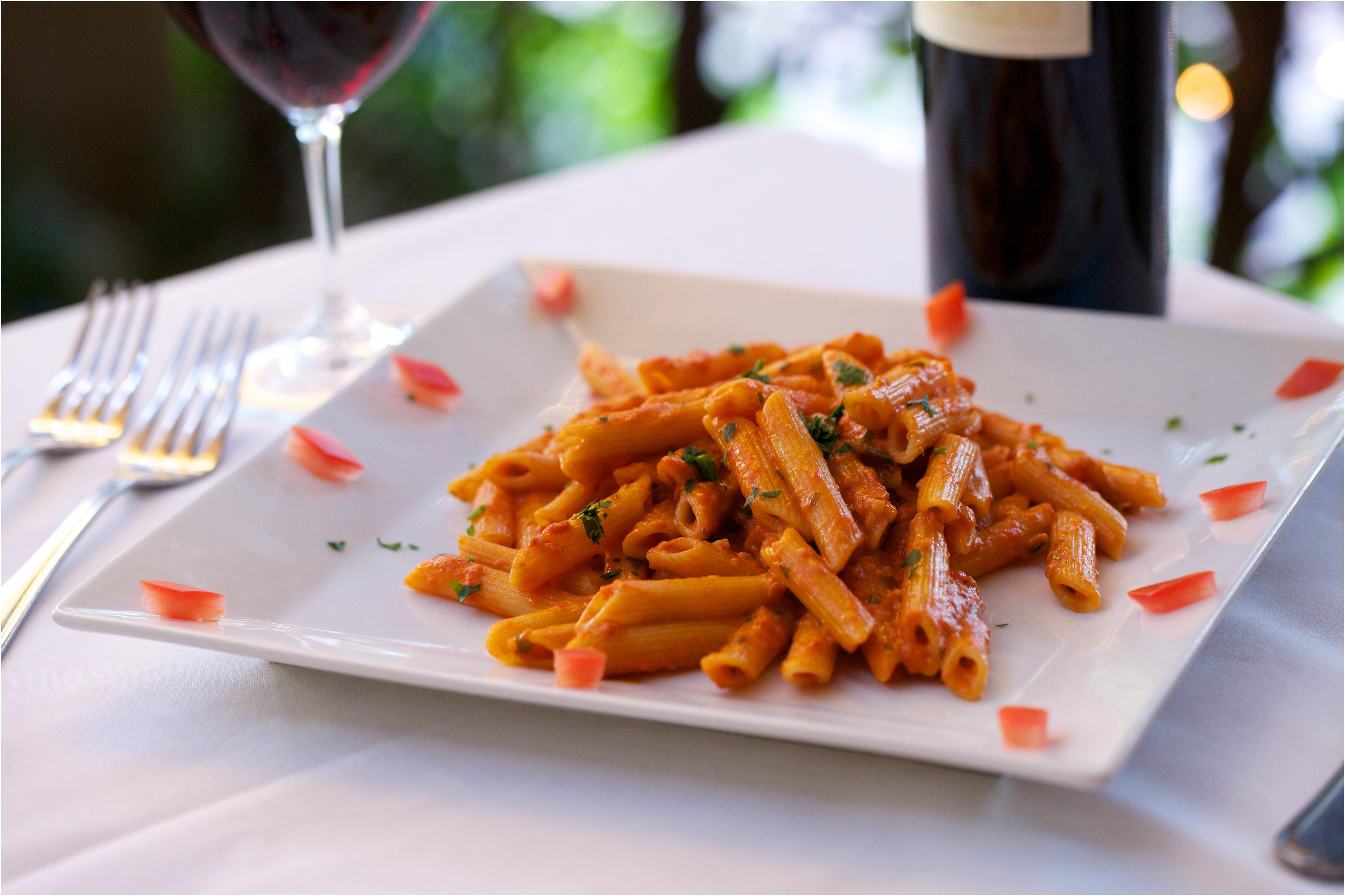 Best Italian Restaurants Newport Beach Ca Unique Best Italian Food In Newport Beach – Cbs Los Angeles