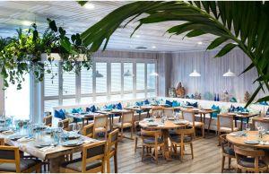 Best Italian Restaurants On Miami Beach Elegant the 10 Best Restaurants Near Nikki Beach Tripadvisor
