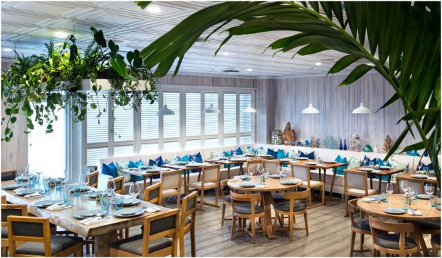 Best Italian Restaurants On Miami Beach Elegant the 10 Best Restaurants Near Nikki Beach Tripadvisor