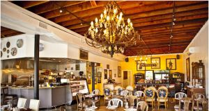 Best Italian Restaurants Palm Beach Gardens Beautiful the 10 Best Restaurants Near northwood Village Tripadvisor