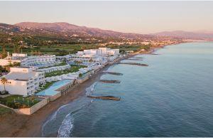 Best Italian Riviera Beach Hotels Unique the Best All Inclusive Resorts In Europe