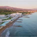 Best Luxury Italian Beach Resorts New the Best All Inclusive Resorts In Europe
